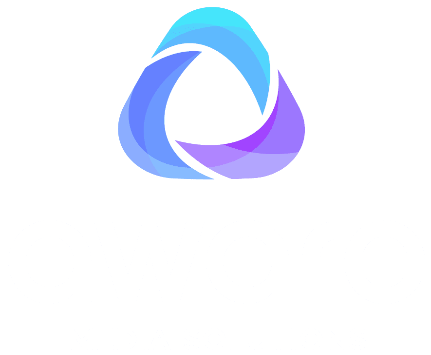 Aware-Media-Solutions-Logo-Primary-White